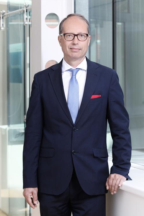 Dr. Georg Schober - Rechtsanwalt Wiener Neustadt