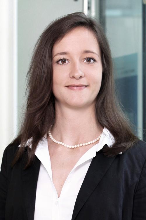 Dr. Ines Friedrich - Rechtsanwalt Wiener Neustadt