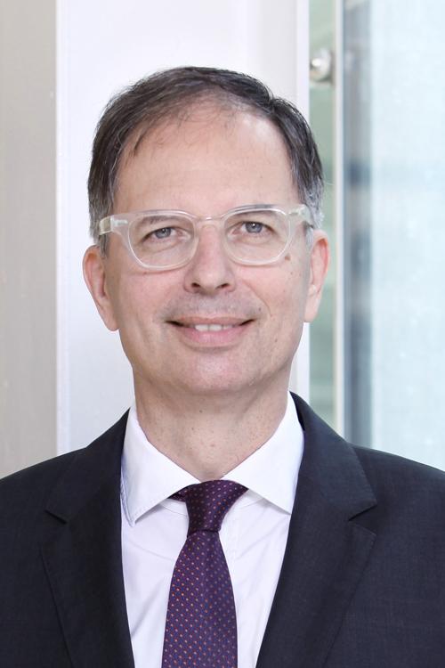 Dr. Martin Schober - Rechtsanwalt Wiener Neustadt