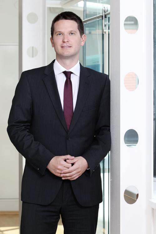 Dr. Sebastian Schober - Rechtsanwalt Wiener Neustadt